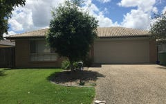 24 Siedofsky Street, Redbank Plains QLD