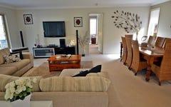39A Irrubel Road, Newport NSW