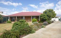21 Alder Ave, Parkes NSW