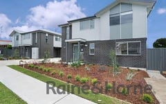 6/46 Sandgate Road, Wallsend NSW