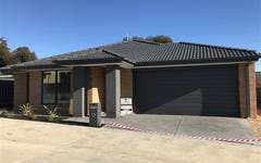 Lot 6 Heinz Street, White Hills VIC