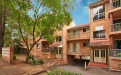 14/221 Dunmore Street, Pendle Hill NSW