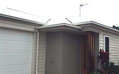 4/85 North Street, Harlaxton QLD