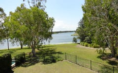 68 Martingale Circuit, Clear Island Waters QLD