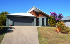 12 Aviland Drive, Seaforth QLD
