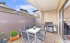 45/1-3 Coronation Ave, Petersham NSW