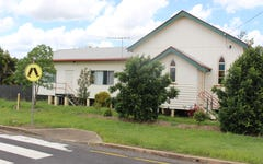 2 Ryan Street, Wallaville QLD