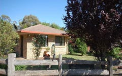 27A Jacksons Road, Arding NSW