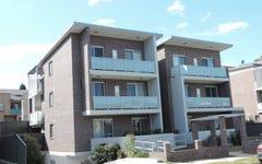 30 Unit 4 Napier street, Parramatta NSW