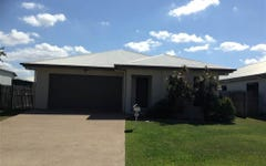 25 Hollanders Crescent, Kelso QLD