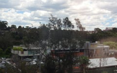 54a Slade Road, Bardwell Park NSW