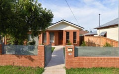 15C Grove Street, Guildford NSW