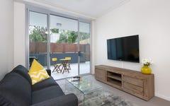 5102/1-8 Nield Avenue, Greenwich NSW