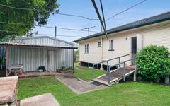 1393 Beaudesert Road, Acacia Ridge QLD