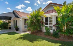 43 Tranquility Circuit, Helensvale QLD