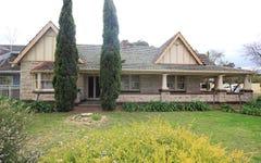 3 Beaufort St, Woodville SA