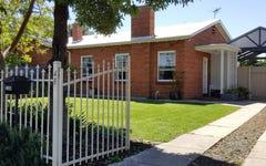 48 Third Avenue, Woodville Gardens SA