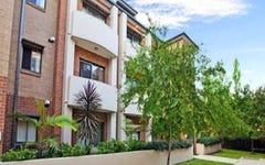 7/9-17 Eastbourne Road, Homebush West NSW
