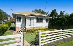 24 Margaret Street, Camp Hill QLD
