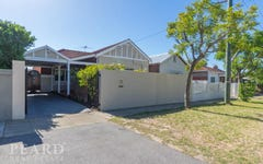 17 coronation Street, North Perth WA