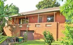 48 Gideon Street, Winston Hills NSW