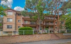 11/78-82 Linden Street, Sutherland NSW