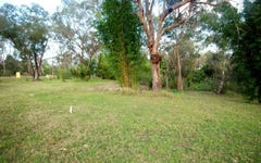 Lot 1/190 Cattai Ridge Road, Maraylya NSW