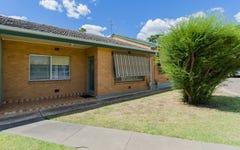 2/5 Karen Street, Tolland NSW