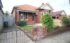 17 Balfour Street, Dulwich Hill NSW