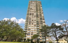 1B/3-17 Darling Point Road, Darling Point NSW