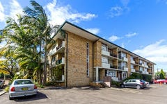7/8 Brunswick Parade, Ashfield NSW