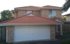 14 Maisie Place, Eight Mile Plains QLD