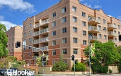 108/65 Shaftesbury Road, Burwood NSW
