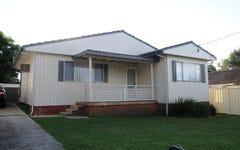 81 Bringelly Road, Kingswood NSW