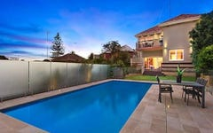 13 Nellella Street, Blakehurst NSW