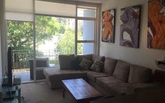 2/147 Pacific Parade, Dee Why NSW