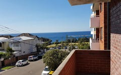 3/102 Dudley Street, Coogee NSW