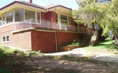Glengowan 721 Kangaloon Road, Glenquarry NSW