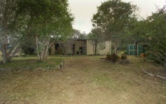 Address available on request, Crows Nest QLD