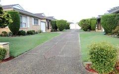 7/83 Mimosa Street, Bexley NSW