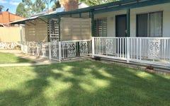 9 Mary Street, Jimboomba QLD