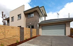 7/18 Dickins Street, Forde ACT