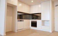 508/17 Parramatta Road, Homebush NSW