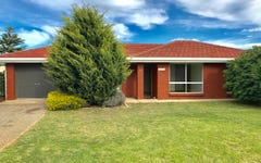 75 Hargreaves Street, Middleton SA