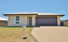 6 Perkins Court, Gracemere QLD