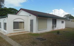 11 Trevor Street, Beachmere QLD
