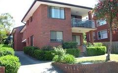 2/40 Victoria Avenue, Penshurst NSW