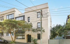 2/3 Gosbell Street, Paddington NSW