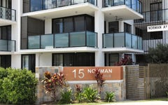 9/15 Norman Ave, Lutwyche QLD
