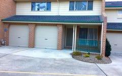 Duplex 33/64 Carrington Street, Queanbeyan ACT
